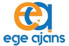 Ege Üniversitesi Haber Ajansı