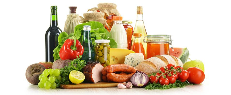 """İzmir'de """"29. Uluslararası Bilimsel-Uzman Tarım ve Gıda Sektörü Kongresi""""  düzenlenecek – Ege Üniversitesi Haber Ajansı"""