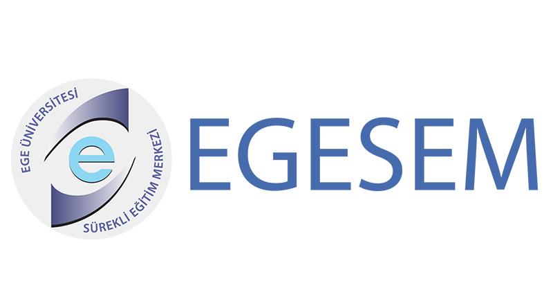 """EGESEM'de """"İngilizce Günlük ve Akademik Konuşma"""" Kursu"""
